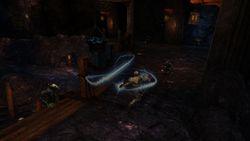 Dungeons & Dragons Daggerdale - 4