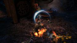 Dungeons & Dragons Daggerdale - 6