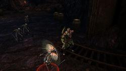 Dungeons & Dragons Daggerdale - 8