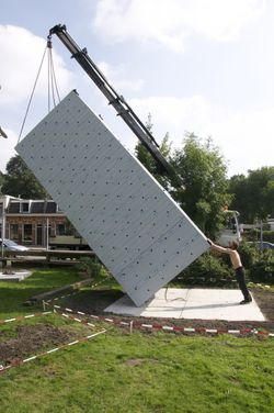 dus-3d-printed-house-2