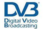 DVB Project logo