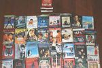 DVD chine