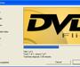 DVD Flick : un éditeur de DVD opensource très performant
