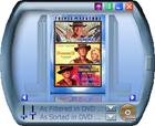 DVD Profiler : l'outil de gestion de collection de DVD