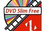 DVD Slim Free : créer et éditer des pochettes CD, DVD, VHS et de jeux vidéo
