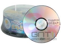 Dvd vierges small