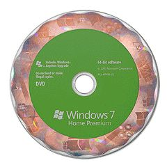dvd-win7-genuine