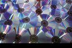 DVD et Blu-Ray : la vidéo physique en chute, les logiciels de copie type WinX DVD Copy Pro toujours présents