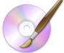DVDStyler Portable : créer des menus de DVD simplement