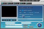 DVDVideoMedia DVD Ripper : savourer la puissance d'un convertisseur polyvalent