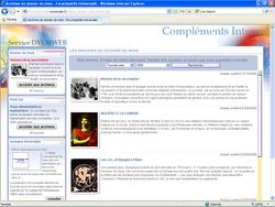 dvdweb2