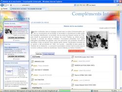 dvdweb