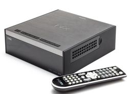 DVico TViX-HD M-6600N