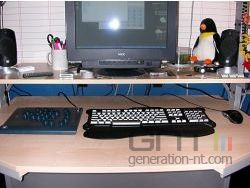 Dx1 pc small
