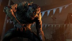 Dying Light - 2