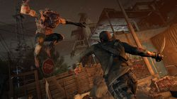 Dying Light - 3