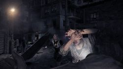 Dying Light - 7