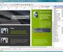 Dynamic HTML Editor Portable : éditer les pages web de son site