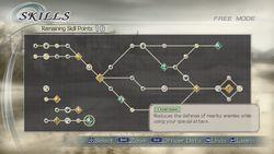 Dynasty Warrior 6 PC   Image 4