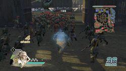 Dynasty Warrior 6 PC   Image 9