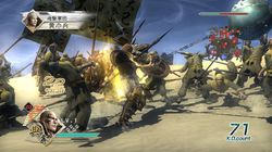 Dynasty warriors 6 4