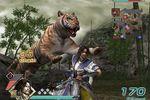 Dynasty Warriors 6 PS2 - 1