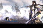 Dynasty Warriors 7 - 13
