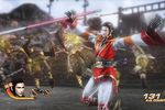 Dynasty Warriors 7 - 15