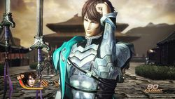 Dynasty Warriors 7 (17)