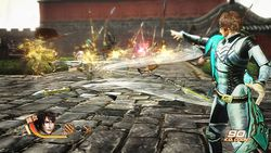 Dynasty Warriors 7 (1)