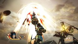 Dynasty Warriors 7 (20)