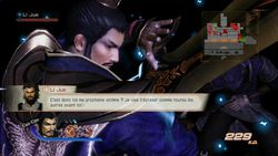 Dynasty Warriors 7 - 24