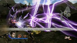 Dynasty Warriors 7 - 29