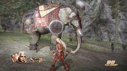 Dynasty Warriors 7 (4)