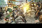 Dynasty Warriors 7 - 5