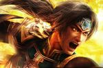 Dynasty Warriors 8 - vignette