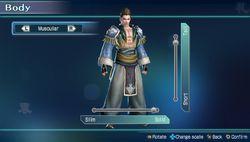 Dynasty Warriors Next (11)