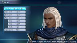 Dynasty Warriors Next (14)