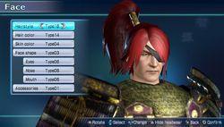 Dynasty Warriors Next (20)