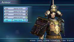 Dynasty Warriors Next (21)