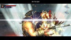 Dynasty Warriors Next (2)