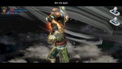 Dynasty Warriors Next (3)