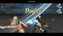 Dynasty Warriors Next (7)