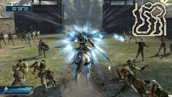 Dynasty Warriors Next (8)