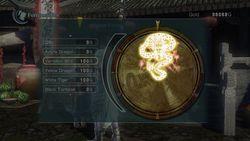 Dynasty Warriors Strikeforce (10)