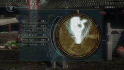 Dynasty Warriors Strikeforce (8)