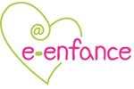 e-enfance_Logo