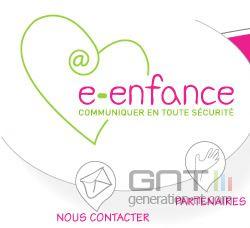 E enfance org logo jpg