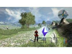 EA-Atsuma chemin