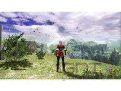 EA-Atsuma paysage